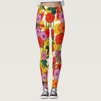 holly hocky leggings