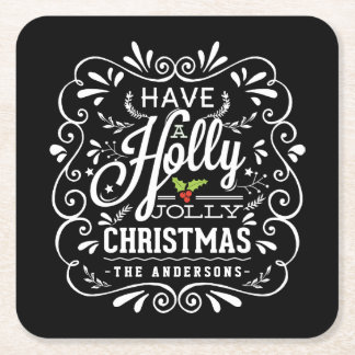 Image result for have a holly jolly christmas