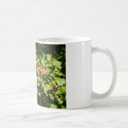 Holly Jolly Holly Coffee Mug