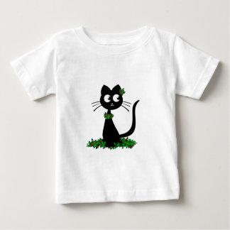 Holly Kuro Baby T-Shirt