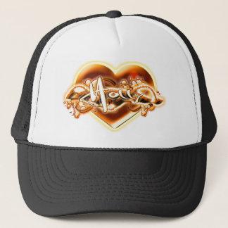 Holly Trucker Hat