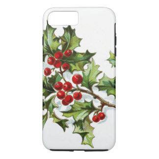 HollyBerries20150802 iPhone 8 Plus/7 Plus Case