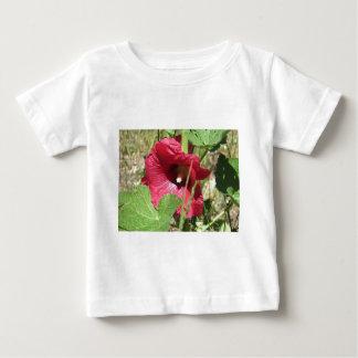 HollyHock Baby T-Shirt
