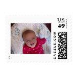 hollys beautiful stamp