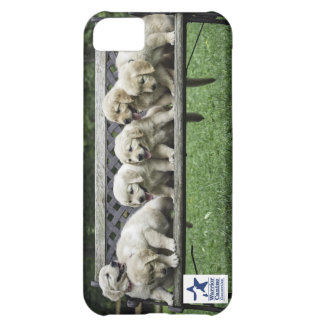 Holly's Half Dozen iPhone case