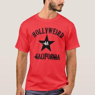 Hollyweird Shirt