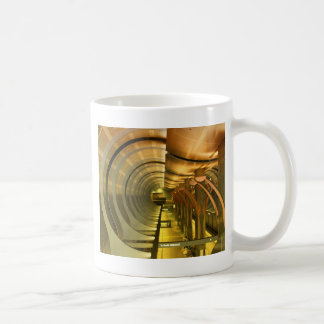 Hollywood 112810 001 coffee mug
