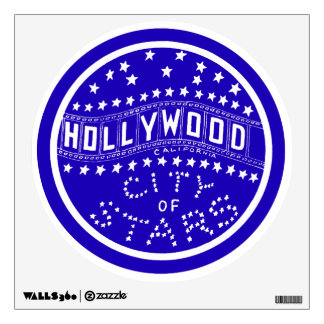Hollywood 1930 California