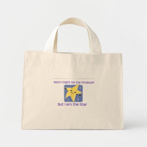 Hollywood Baby Diaper Bag