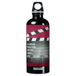 Hollywood diet water bottle