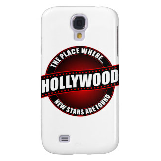 Hollywood - el lugar donde… Se encuentran las nuev