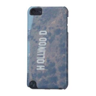 Hollywood Funda Para iPod Touch 5G