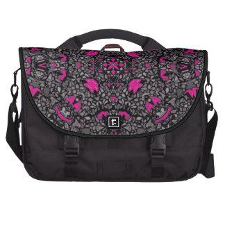 Hollywood Hills Design Bag For Laptop