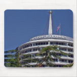 Hollywood Icon Mousepad