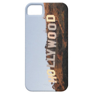 Hollywood iphone case iPhone 5 cases
