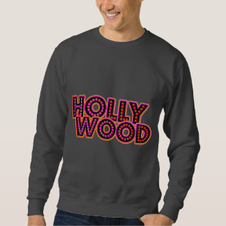 Hollywood Jersey