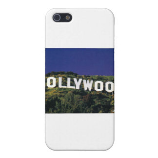 hollywood.jpg iPhone 5 cobertura