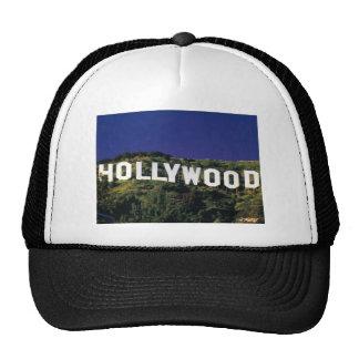 hollywood.jpg gorro de camionero