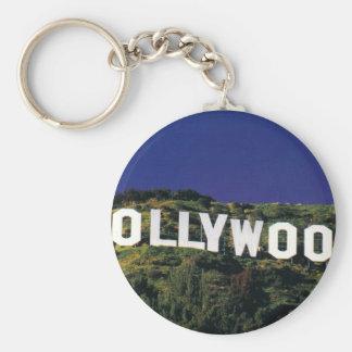 hollywood.jpg llaveros personalizados