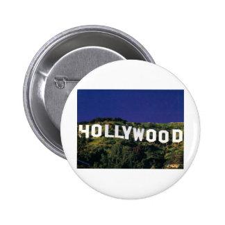 hollywood.jpg pin