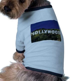 hollywood.jpg ropa de perros