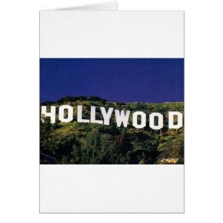 hollywood.jpg felicitación