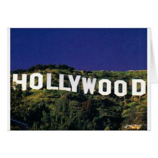 hollywood.jpg tarjetas
