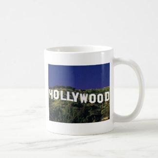 hollywood.jpg tazas de café