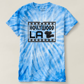 Hollywood,