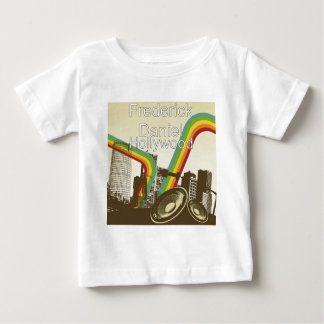 Hollywood Merchandise Baby T-Shirt