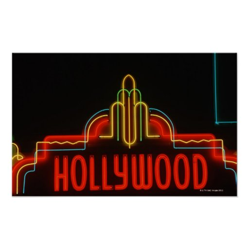 the portrayal of california in hollywood posters Hang edgy posters personalized action  please see our faq on why nursing is dramatic and deserves to be portrayed in hollywood  why the media's portrayal of.