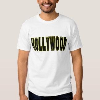 Hollywood Polera