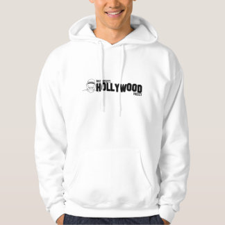 Hollywood Project Hoodie