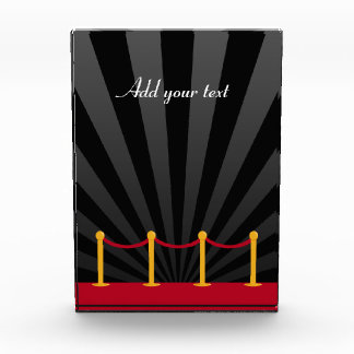 Hollywood Red Carpet Awards