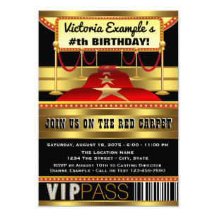 party flyer background design