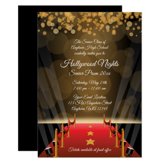 red black damask halloween spider invitations zazzle com