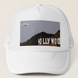 Hollywood Souvenir Hat for Sale | Los Angeles