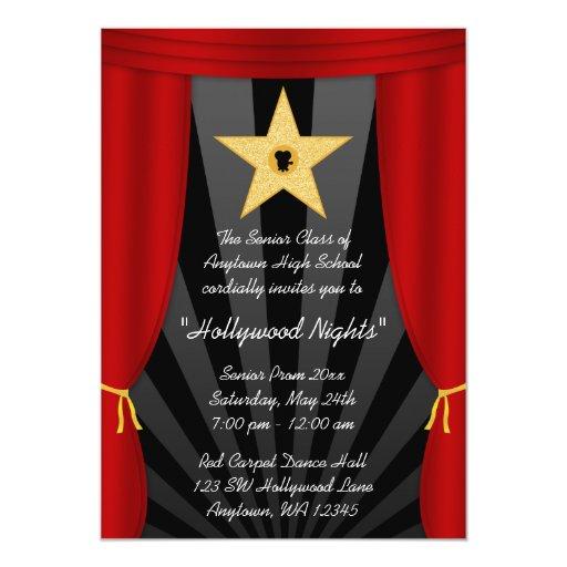 Black Tie Wedding Invitation Wording with best invitation sample