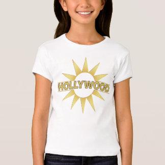 Hollywood Star T-Shirt