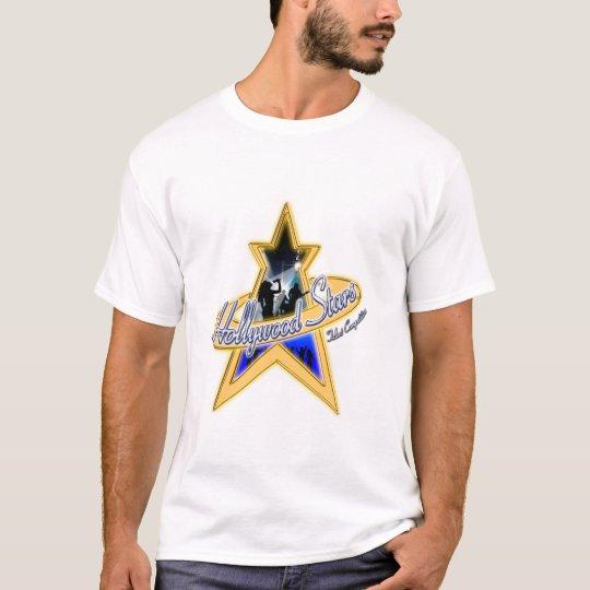 hollywood stars T-Shirt