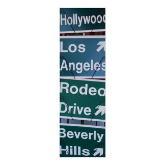 HOLLYWOOD, UP,UP,UP! poster