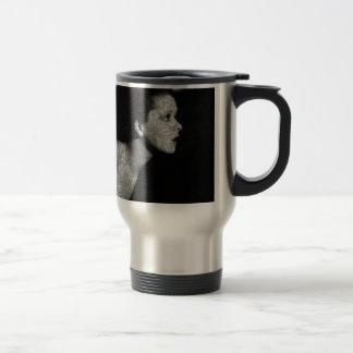 Hollywood Vintage Clara Travel Mug