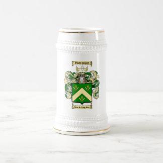 Holman Jarra De Cerveza