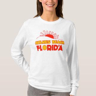 Holmes Beach, Florida T-Shirt