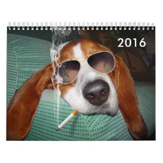 ¡Holmes, ese 'afloramiento del chico malo, está Calendario