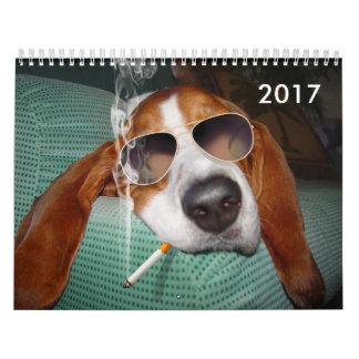 ¡Holmes, ese 'afloramiento del chico malo, está Calendarios De Pared
