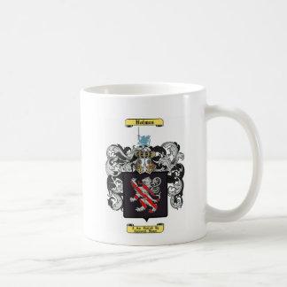 Holmes (Inglaterra) Taza De Café