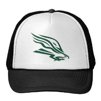 Holmes MS Trucker Hat