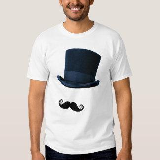 Holmes Shirt