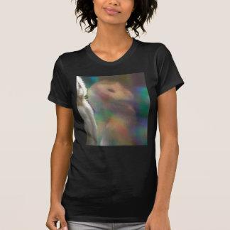 Holo-Hootin' Annies T-shirt